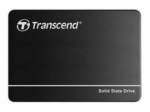 "TRANSCEND TS128ASTMM0000A - SOLID STATE DRIVE - 128 GB - INTERNAL - 2.5"" - SATA 6GB/S by Advantech USA"