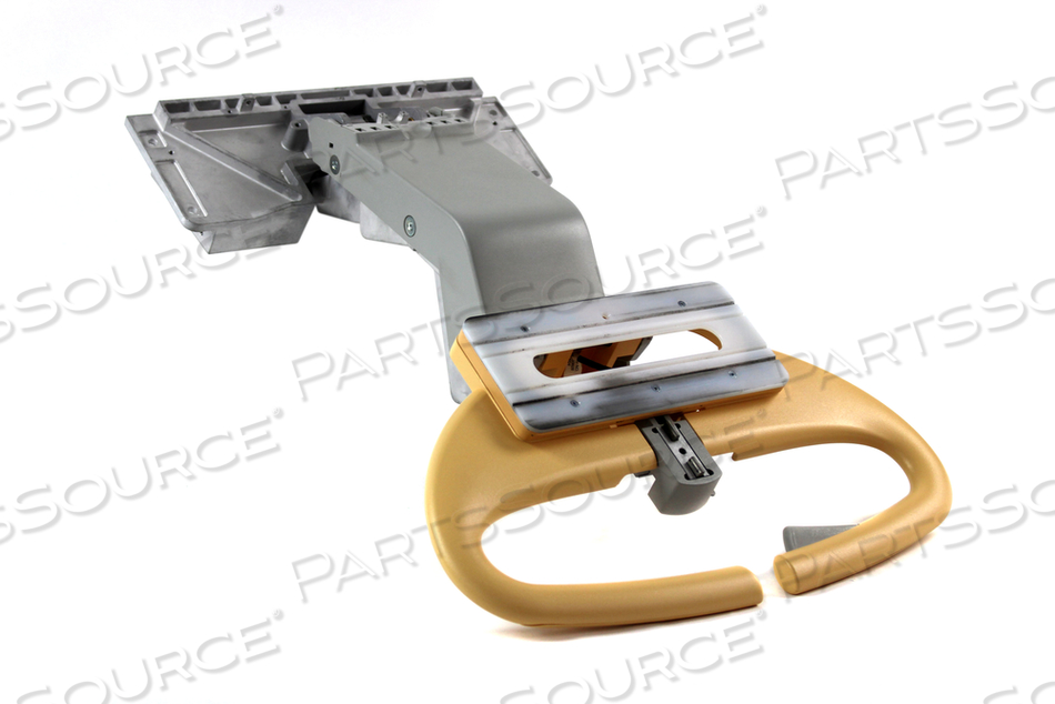 CONSOLE ARTICULATION ARM ASSY