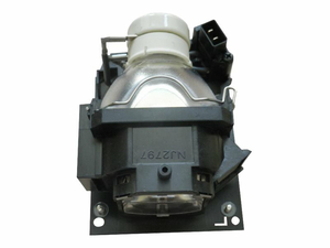 210W PROJECTOR LAMP by Ereplacements