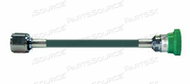 4 FT. HOSE ASSEMBLY DF*OF OXY US COND by Amvex (Ohio Medical, LLC)