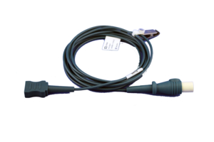 10 FT PHILIPS/HP INTERFACE CABLE by Nellcor - Covidien