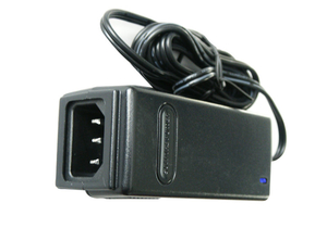 9V 1.6A POWER ADAPTER by Hall Research Inc.