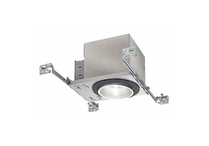 LED DOWNLIGHT 4IN 600LM 2700K 120V by Juno Lighting Group