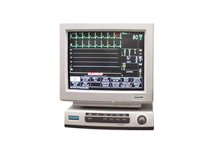 SOLAR 8000M PATIENT MONITORING REPAIR by GE Healthcare