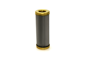 COMPRESSOR INLET FILTER, ACRYLIC by CAIRE, Inc.
