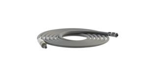 ADULT PRESSURE AIR HOSE, 9.84 FT by Philips Healthcare (Medical Supplies)