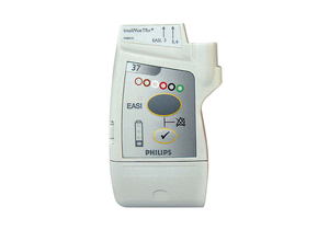 PACM4841A TELEMETRY REPAIR by Philips Healthcare (Parts)