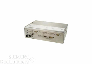 2657B LVQD MSUP TESTED by Siemens Medical Solutions