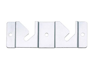 WALL MOUNT KIT FOR HYFRECATOR 2000 by CONMED
