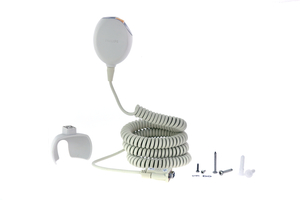 HANDSWITCH 9-PIN D-SUB (F) by Philips Healthcare