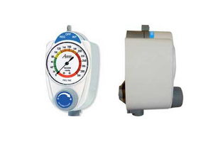 INTERMITTENT SUCTION REGULATOR REPAIR by Vacutron (Allied Healthcare)