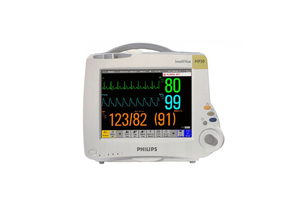 3M IV CBL NURSE PAGING CABLE by Philips Healthcare