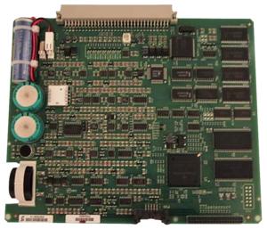 PC1772 CIRCUIT BOARD by Getinge USA Sales, LLC