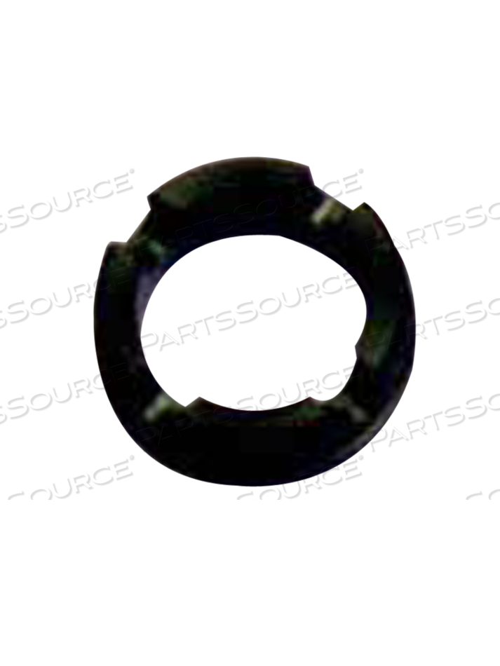 AMX-4 DELRIN BUSHING FOR LATCH PIN