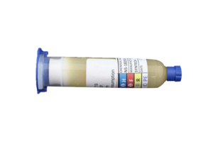 SYNTECH GREASE by Stryker Medical