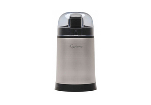 COFFEE AND SPICE GRINDER 0.22 LB. 120V by Capresso