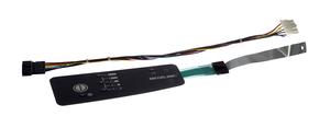 SWITCH AND WIRING HARNESS by SSCOR, Inc.