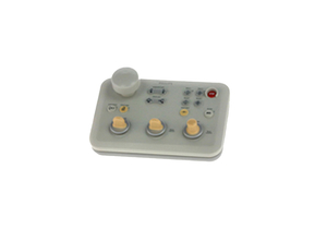 GEO MODULE WATER PROOF KIT by Philips Healthcare (Parts)