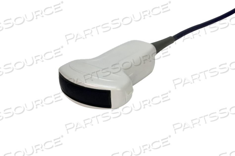 C60X/5-2 MHZ TRANSDUCER