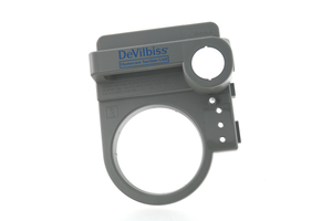 TOP COVER by Drive/DeVilbiss Healthcare, Inc