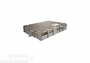 LMAS 3 ASSEMBLY by Siemens Medical Solutions