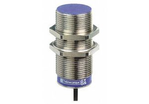 CYLINDRICAL PROXIMITY SENSOR 30MM 2 WIRE by Telemecanique Sensors