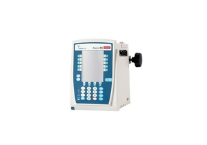 MEDLEY/PC 8000 INFUSION PUMP REPAIR by CareFusion Alaris / 303