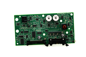 DATA ACQUISITION BOARD by Philips Healthcare (Parts)