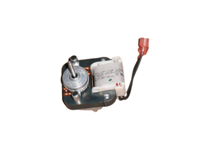 FAN MOTOR FOR 3553 by Thermo Fisher Scientific, Asheville LLC