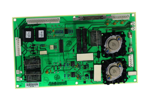ROTOR CONTROL BOARD by GE Healthcare