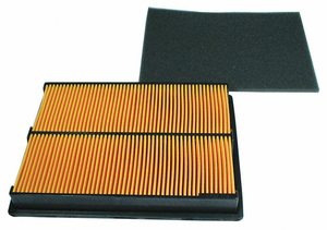 AIR FILTER COMBO 1 IN. by Stens