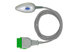 FCB 700 REUSABLE CABLE by Cardinal Health 200, LLC