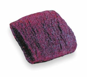 SOAP PAD 3-7/16 L 3-5/8 W PK120 by Tough Guy