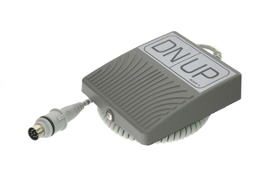 FOOT SWITCH by Chattanooga Group (A DJO Company)