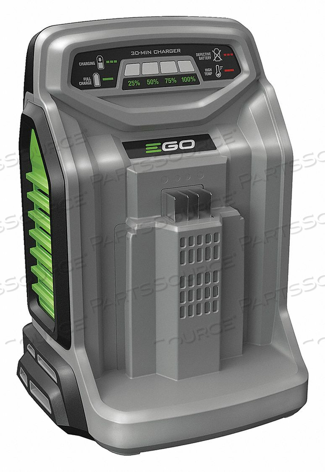 BATTERY CHARGER 56.0V by Ego