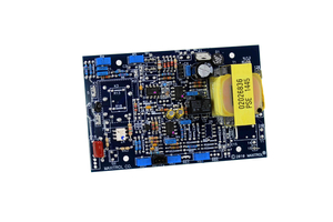 CONTROL BOARD REPLACEMENT KIT by STERIS Corporation