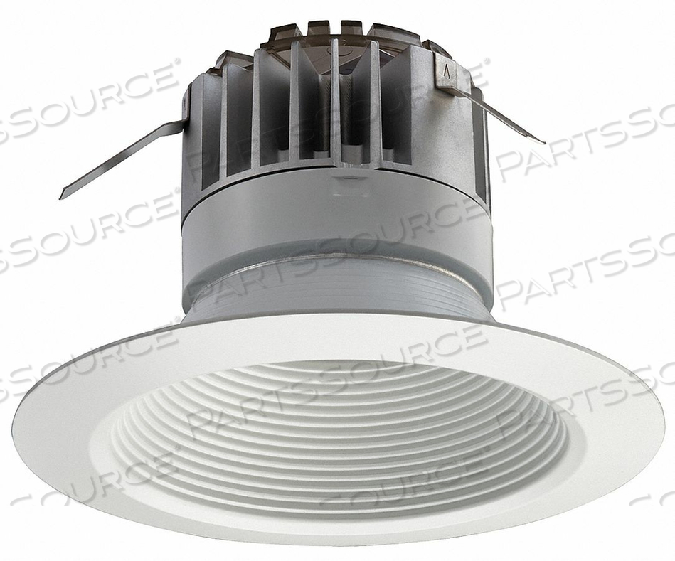 LED HL RETRO KIT P SERIES 3000K 950L 6IN by Lithonia Lighting