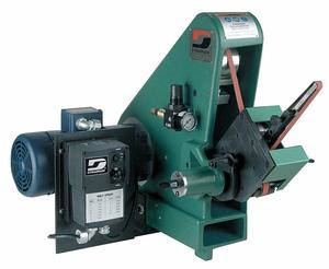 VERSATILITY GRINDER 230 V 1 HP by Dynabrade