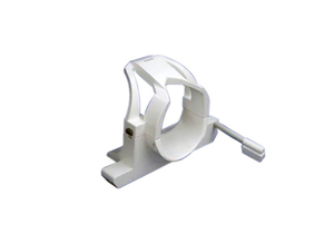 NECK MATRIX MR COIL by Siemens Medical Solutions