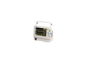 S/5 LIGHT (F-LM) PATIENT MONITORING REPAIR by GE Medical Systems Information Technology (GEMSIT)