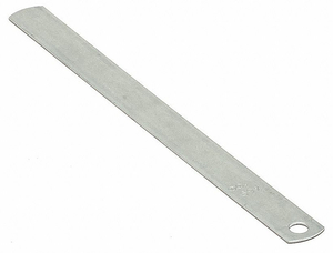 RETAINING STRAP SIZE 3/8 IN. by Tolco