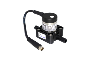 PRESSURE TRANSDUCER KIT by Baxter Healthcare Corp.