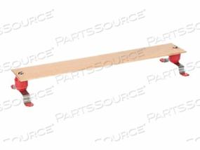PANDUIT - GROUNDING BUSBAR by Panduit