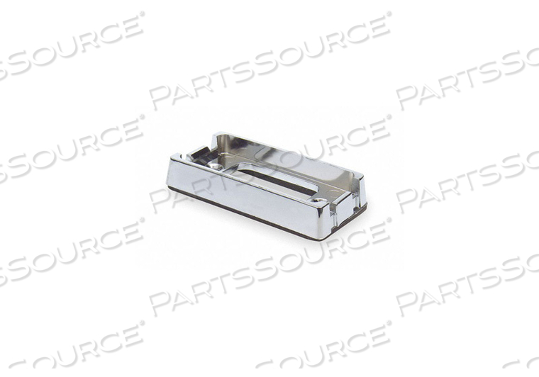 BRACKET ABS 2 57/64LX1 1/2W IN by Grote