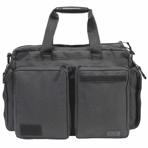 BAG BRIEFCASE 16.5X12.5X5.5 IN 6 PKT by 5.11 Tactical