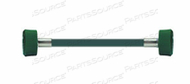 6FT. HOSE ASSEMBLY DH*DH OXY USA NON by Amvex (Ohio Medical, LLC)