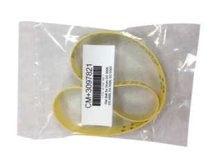FLAT BELT, 15 MM X 440 MM by Agfa HealthCare