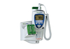 01692-201 SURETEMP PLUS 692 WALL-MOUNT ELECTRONIC THERMOMETER