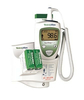 01690-300 SURETEMP PLUS 690 WALL-MOUNT ELECTRONIC THERMOMETER