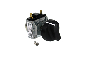 MECHANICAL TIME SWITCH (60 MINUTE) by Replacement Parts Industries (RPI)